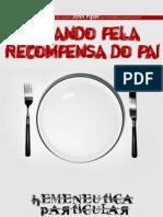 Jejuando Pela Recompensa do Pai.pdf