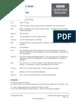 130108103453_bbc_tews_105_not_rocket_science.pdf