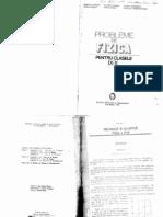 A. Hristev Probleme de Fizica Pentru Clasele IX X