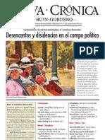 Nueva Cronica 117