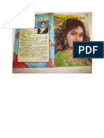 Vanna Poo Chooda Vaa Vennilaa-Lakshmi Prabha[1].docx