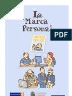La Marca Personal