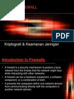 11 Firewall