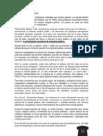 Manifiesto de Samarretes Negres