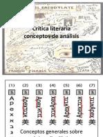 critica_literaria1