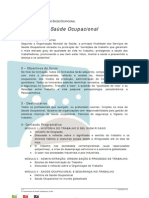 01 Planeamento de Saude Ocupacionalv2 1302013361