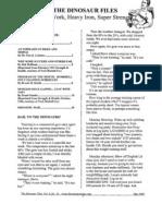 Issue46.pdf