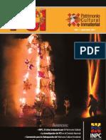 Revista+PDF
