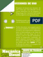 Volumen 07 Desmontaje y Diagnostico Del Conjunto Movil