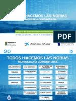 E-book Las Noriasexce