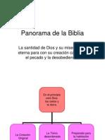 panorama-de-la-biblia-1203057676214568-5.ppt