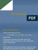 BIOTEK.pdf