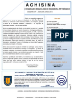 Doc-N°8-Boletín-N°2-Junio-2012