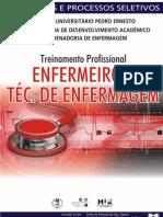 Edital-formatado hupe Isa.pdf