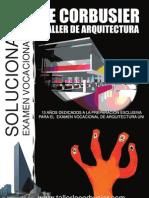 SOLUCIONARIO_2009-2