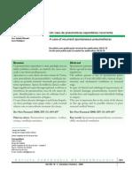 RPP_2008_5_693_08_Pneumologia_14-5_-_Caso_Clinico_-_Pneumotorax_espontaneo_