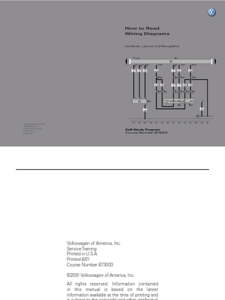 873003vw to read wiring diagramsusa switch electrical vw to read wiring diagramsusa switch electrical connector asfbconference2016 Choice Image