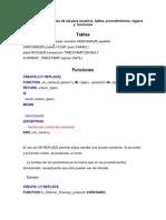 Comandos y sentencias de sql para usuarios.docx