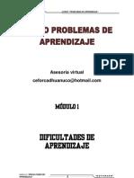 modulon1-dificultadesdeaprendizaje-120830163004-phpapp02.pdf