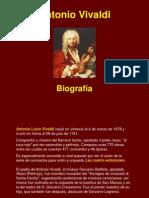 1 Antonio Lucio Vivaldi
