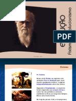 Fixismo e Evolucionismo
