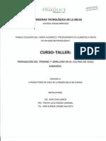 PREPARACIÓN DEL TERRENO Y SEMILLERO EN EL CULTIVO DE CHILE.pdf
