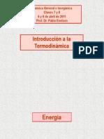 Termodinamica_1ra_2011