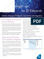 Magic Xpi for Oracle JDE Brochure (1)