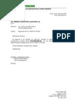 QTN.2009.0592.001