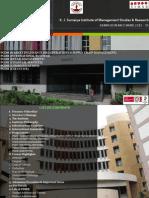 Admission Brochure 2013 2015