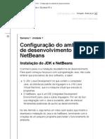 DJ-Java-T5_ S1U1 - Configuração do ambiente de desenvolvimento