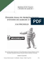 dossier_edm.pdf