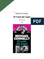 6-Connelly Michael - El Vuelo Del Angel.pdf