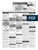 Times Review Classifieds Feb. 21, 2013