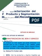 claseno2caracteristicasdelproductoysegmentacion-110526152053-phpapp02.pptx