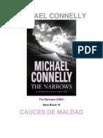 10-Connelly Michael -Cauces De Maldad.pdf
