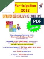 EstimationParticipation2012.pdf
