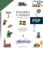 Svenska Utifrån
