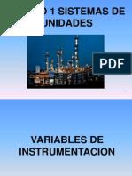 UNIDAD 1 Instrumentacion INDUSTRIAL_rev1