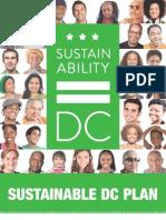 SDC Final Plan