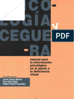 Manual Interv Psicologica Ajuste Def Visual