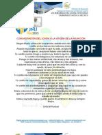 consagraciones a MARIA VIRGEN Y JESUCRISTO AMIGO.pdf