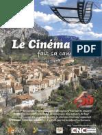 Ciné de campagne 2013.pdf
