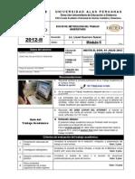 TA-1-0302-03105  METODOLOGÍA DEL TRABAJO UNIVERSITARIO