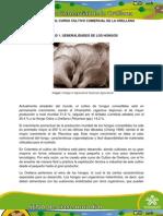 UNIDAD 1 CURSO ORELLANA.pdf