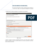 ProcesodelMercurial.pdf