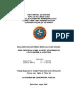 38-TESIS.CP009R72 - aseguramiento