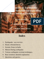 Earthquake Resistent Structure.ppt