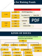 6. Session Ppt Book_Building