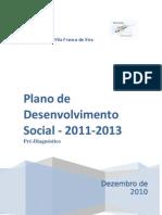 1. Pr%E9-Diagn%F3stico Social